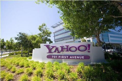 Yahoo Answers将永久关闭