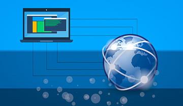 注册域名平台的选择有标准吗?